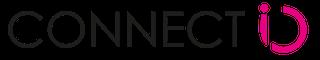 connect-io GmbH Logo