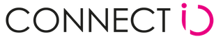 connect-io GmbH Logo